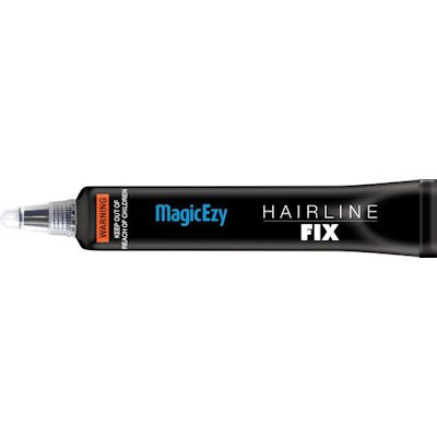 MagicEzy Hairline Fix