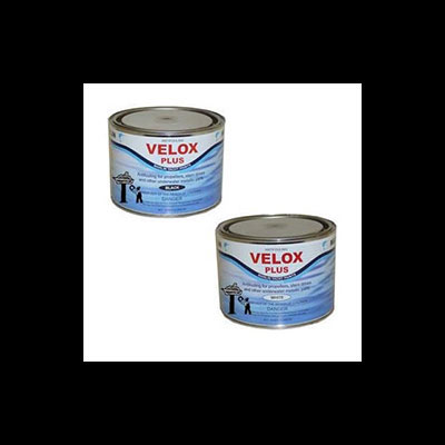 VELOX PLUS PROP PAINT ONLY
