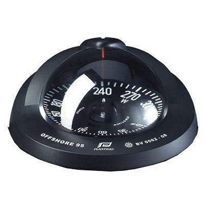PLAS OFFSHORE 95 COMPASS FLUSH
