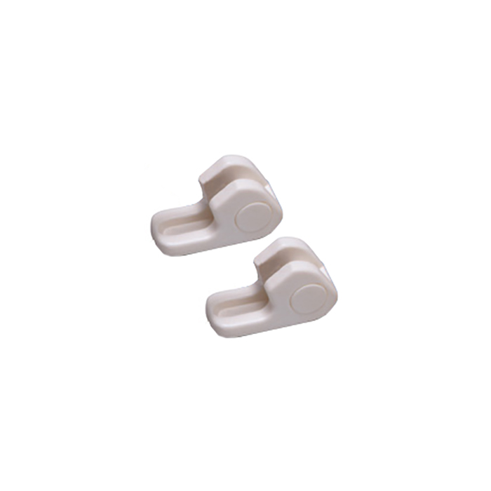 Beckson Portlight Retro Replacement Cam Latches (Pre-1982)