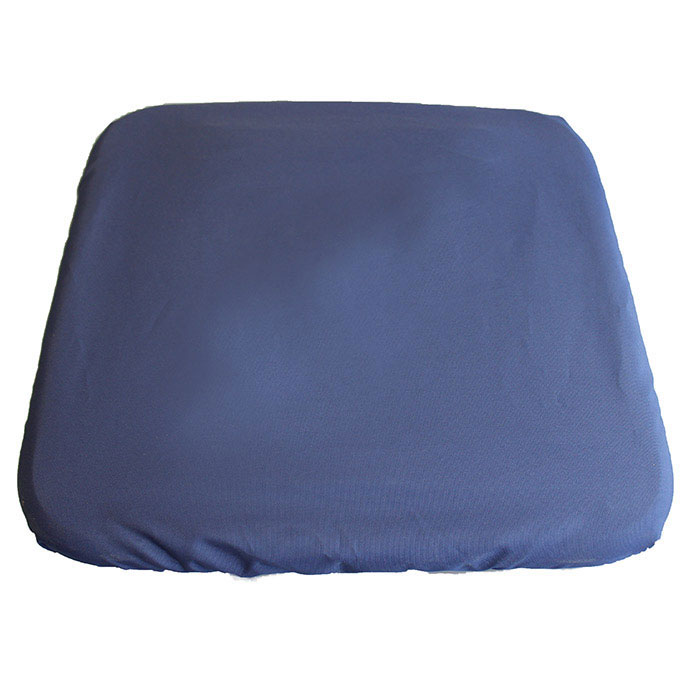 Lewmar Low / Medium Premium Hatch Cover Navy, Size 10