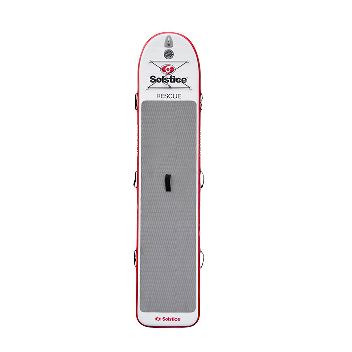 Solstice Inflatable Rescue Board