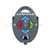 Lewmar 5-Button Wireless RF Remote Fob