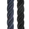 New England Ropes 3-Strand Nylon Line
