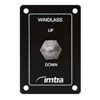 Imtra Panel-Mount Up / Down Toggle Remote