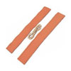 Sea-Dog Leather Mooring Line Chafe Kit (561010-1)