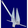 Danforth H-500 Hi-Tensile Anchor