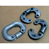 Worldwide Enterprises Chain Link - 5/16