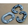 Worldwide Enterprises Chain Link -1/2