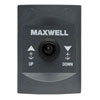 Maxwell Up / Down Windlass Control Panel (P102938)