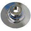 Maxwell Freedom Windlass Clutch Nut