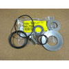 Maxwell Freedom Windlass Shaft Kit