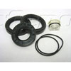 Maxwell Windlass Seal Kit
