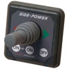 Side-Power Joystick Thruster Control (SM8900C)
