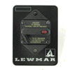 Lewmar Windlass Thermal Circuit Breaker Panel
