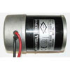 Maxwell Windlass Replacement Motor - 12 or 24 Volt