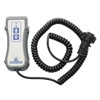 Lewmar Windlass Handheld Wired Remote