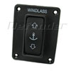 Lewmar Windlass Rocker Switch