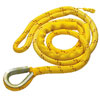 New England Ropes Poly / Nylon Mooring Pendant