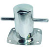 White Water Small Mooring Bit / Bollard Cleat