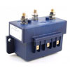 Imtra Watertight Windlass Dual Solenoid Control Box - 12 Volt DC