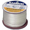 Samson Solid Braid Nylon Rope