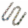 Imtra Chain Markers - 3/8""