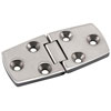 Suncor Flush Door Hinge
