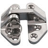 Suncor Heavy Duty Hatch Hinge