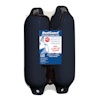 Taylor Made BoatGuard Inflatable Fenders - 2-Pack