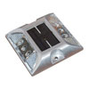 Taylor Made Solar Powered LED Aluminum Dock Light