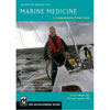 Marine Medicine - A Comprehensive Guide