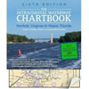 Paradise Cay INT451 Intracoastal Waterway Chartbook - Edition 6