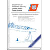 Navigation Rules & Regulations Handbook 2014