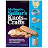 Marlinspike Sailor's Knots and Craft