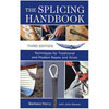 The Splicing Handbook