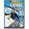 Paradise Cay <i>Get Ready to Cruise </i> - DVD