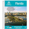 Maptech Embassy Cruising Guide: Florida and the Bahamas - 5th Edition
