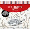 The Knots Box: Useful Knots for Every Situation, Indoors and Out