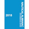 Nautical Almanac 2018 Edition