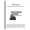 Skipper Bob - Marinas Along the Intracoastal Waterway