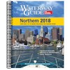 Waterway Guide 2018 - Northern - Cape May through Maine