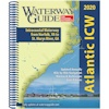 Waterway Guide 2020 - Atlantic ICW (Intracoastal Waterway)