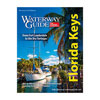 Waterway Guide Florida Keys