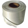 Shrink Wrap Strapping