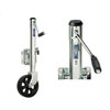 Fulton Swing-Away Trailer Jack