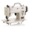 Reliable Barracuda Portable Sewing Machine