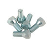 "C.E. Smith 1/2"" Trailer Wheel Bolts"