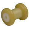 C.E. Smith TPR Trailer Spool Roller