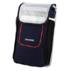 Robship Rail Bag - Small